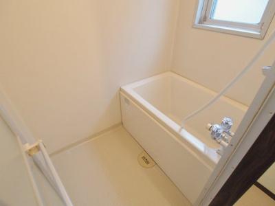 【浴室】グリーンライフ安芸