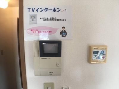 【その他】コートドール海老ノ丸B棟