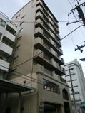 大阪市中央区粉川町の店舗一部の画像