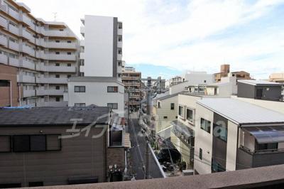 【展望】アスリート新大阪