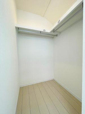 小田急線「柿生」駅 新築一戸建 6号棟
