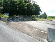 東広島市安芸津町三津の画像