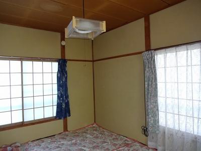 【和室】善山荘