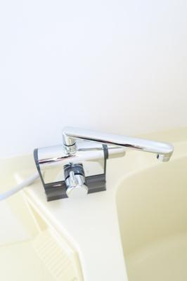 【浴室】エクセル2000