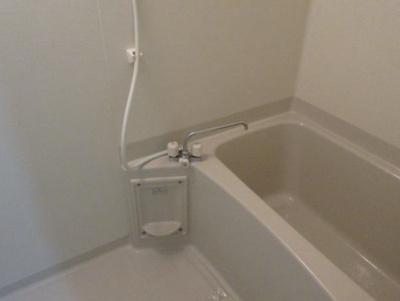 【浴室】SPACIA Miki Ⅱ・