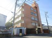 クリオ東浦和壱番館の画像