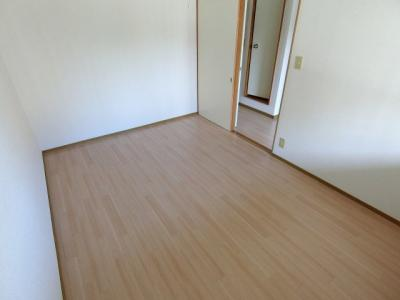 【洋室】エスポワール雅(エスポワールミヤビ)