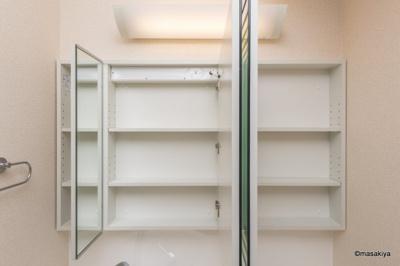 カードキー ALSOKホームセキュリティ搭載