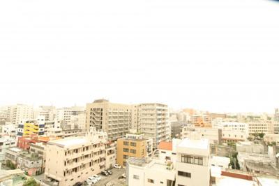 【展望】トーマス前島Ⅱ