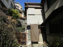 【収益物件】神戸市垂水区千代が丘2丁目の画像