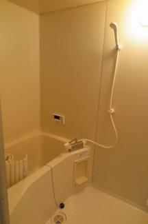 【浴室】イーストハイムケン