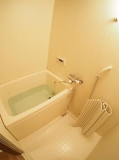 【浴室】アーバンマンション