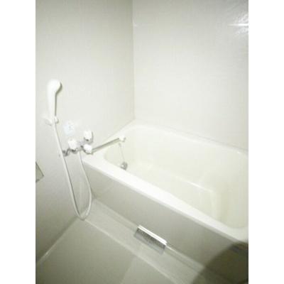 【浴室】ベルグランデ