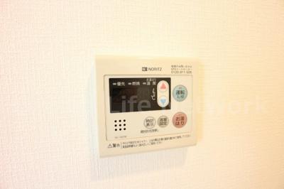 【その他】デュオン新大阪レジデンス