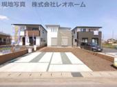 現地写真掲載 新築 前橋市駒形町KF2-2 の画像
