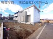 現地写真掲載 新築 吉岡町北下KF2-1 の画像