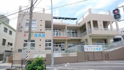 【周辺】栄アパート