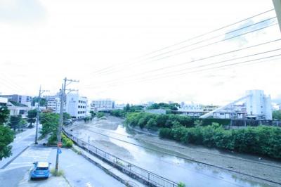 【展望】美輝ハウス