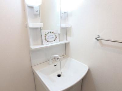 松山市立城西中学校 1505m