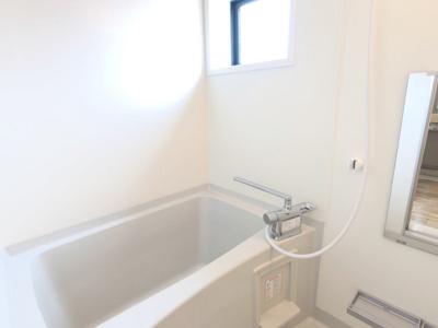 マルナカ美沢店 433m