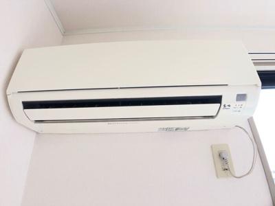 ディスカウントドラッグコスモス辻町店 475m