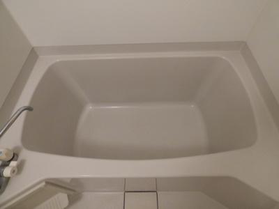 【トイレ】末広マンション