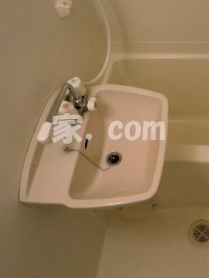 【トイレ】レオパレスM (41638-103)