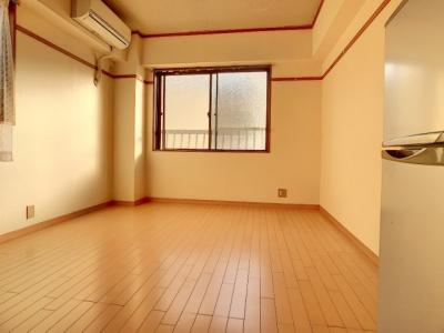 【洋室】新谷アパート