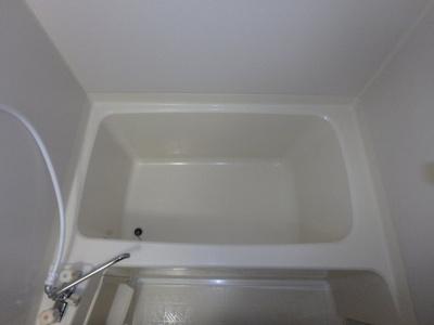 【浴室】Twins33
