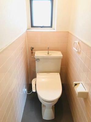 【浴室】サンライズK2