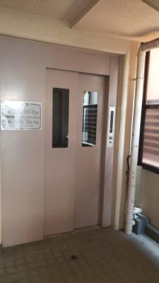 ☆神戸市垂水区 ハッピーコート垂水☆