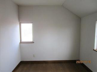 3階洋室4.5帖①
