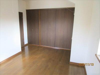 3階洋室6帖①