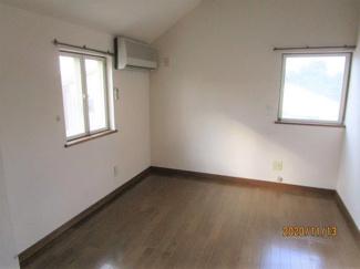3階洋室6帖②