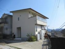 福井町 2LDKの画像