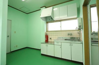 使いやすいキッチンです 吉川新築ナビで検索