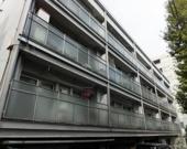 静宏荘1号館の画像