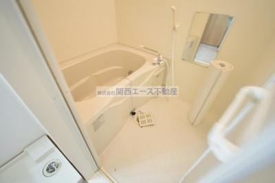 【浴室】Y's square