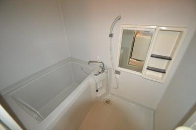 【浴室】J's 2