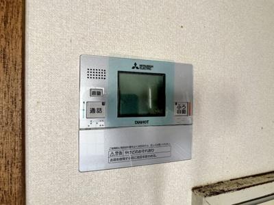【設備】第2松栄ビル