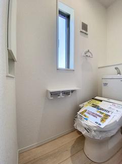 【浴室】沼津市小諏訪第5 新築戸建 全2棟 (1号棟)