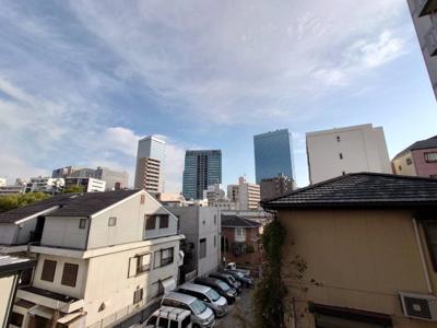 【展望】コンソラーレ東野田