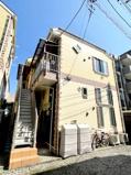 さくら川崎の画像