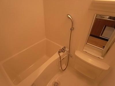 【浴室】エステムコート三宮EAST2リベルテ