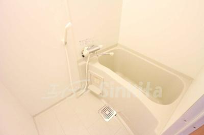 【浴室】エムズコート