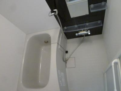 【浴室】REIZ浅草