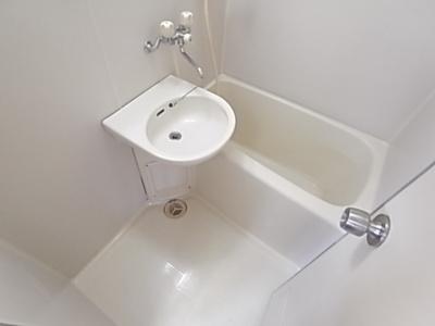 【浴室】クレストコジマ