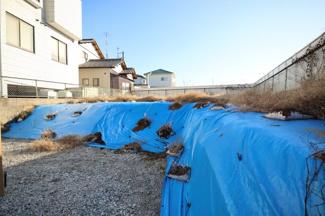 木更津市請西 土地 木更津駅 建築条件なし、お好みのハウスメーカーで建築可能です!