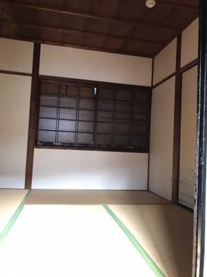 【その他】錦織1丁目貸家