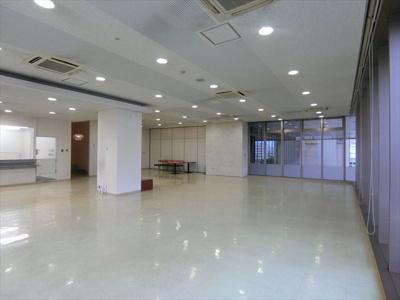 琉球新報天久ビル